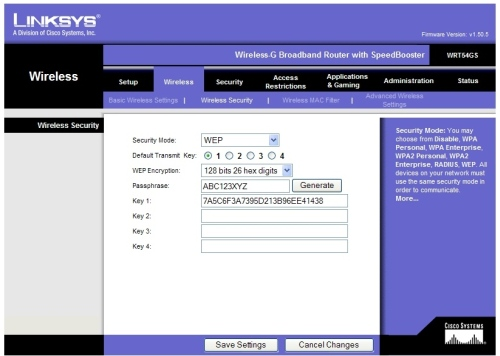 help with linksys wrt54g rh daycomsolutions com manual for linksys wrt54g2 v1 router setup for linksys wrt54g